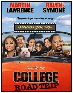 college-road-trip